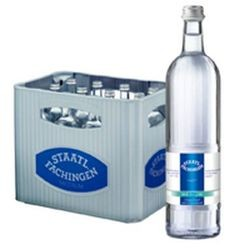 Staatl. Fachingen Medium 12 x 0,75 Liter Glasflasche