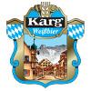 Karg Brauerei Murnau